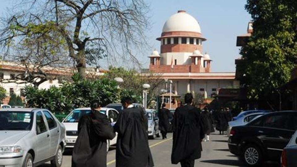 Right to life over right to privacy: Supreme Court of India on Aadhaar scheme dispute