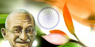 Top 40 Facts about Mahatma Gandhi: The father of the Nation