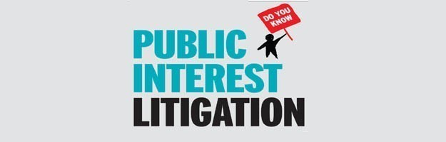 Top 20 Landmark Judgements of Public Interest Litigation