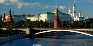 All you need to know about starting a Russian Subsidiary of a Foreign Company in russia