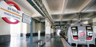 Delhi High Court: People commuting through Metro have no right to free drinking water
