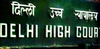 Delhi High Court: Rajya Sabha Secretariat fined Rs. 1 Lakh for wasting court's time