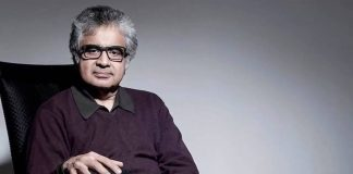 Foreign law firms in India will work as Foreign accountancy firms says, Harish Salve