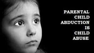Hague Convention: On grounds of domestic violence NRI women may given precedence concerning Child Abduction Law