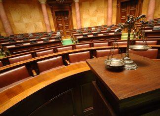 Legal Procedure of filing a Criminal Case in India (Criminal Procedure Code, 1973)