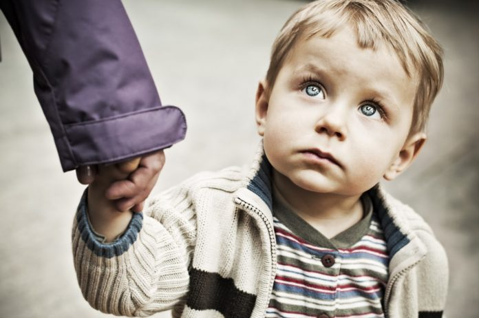 On grounds of domestic violence women may given precedence concerning Child Abduction Law