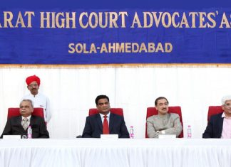 Senior Designation System Challenged by Gujarat High Court Advocates Association
