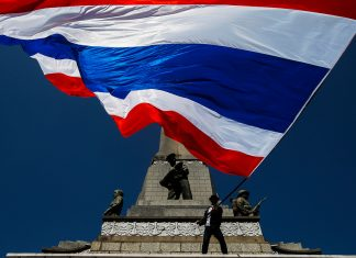 Thailand: Know how are Foreign Judgements recognized by the Thai Courts