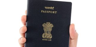 The Indian Passport application and renewal process Rules for Issuing and Renewal of Passports in India
