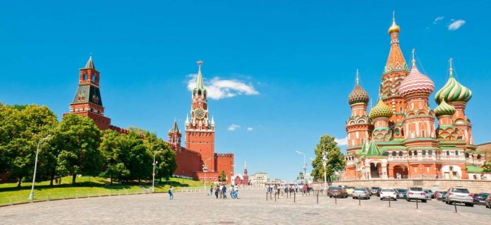 Why you should know Marital Status of the Seller while purchasing Immovable Property in Russia