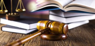 Civil Suit in India: Steps involved in the procedure for filing a Civil Suit