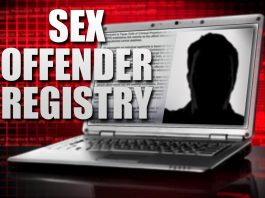 Consequences/Defences on failing to comply with Reporting Condition (Sex Offender Registry) in Victoria, Australia