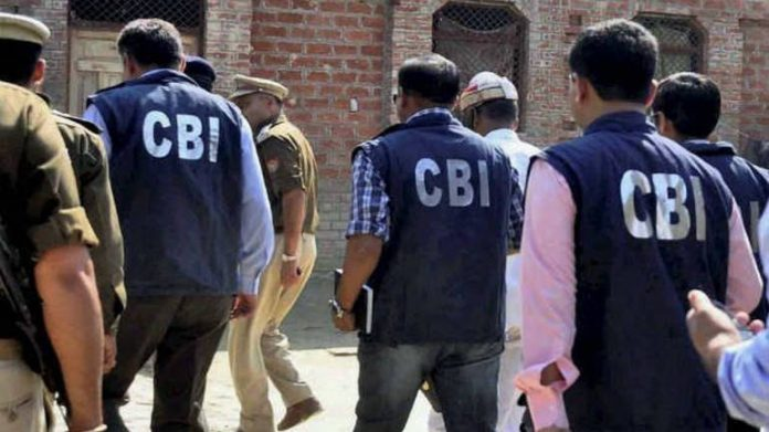 Delhi High Court's verdict on RTI ended CBI's hide and seek game
