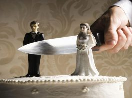 Divorce prospects for Foreign Nationals in Wales and England