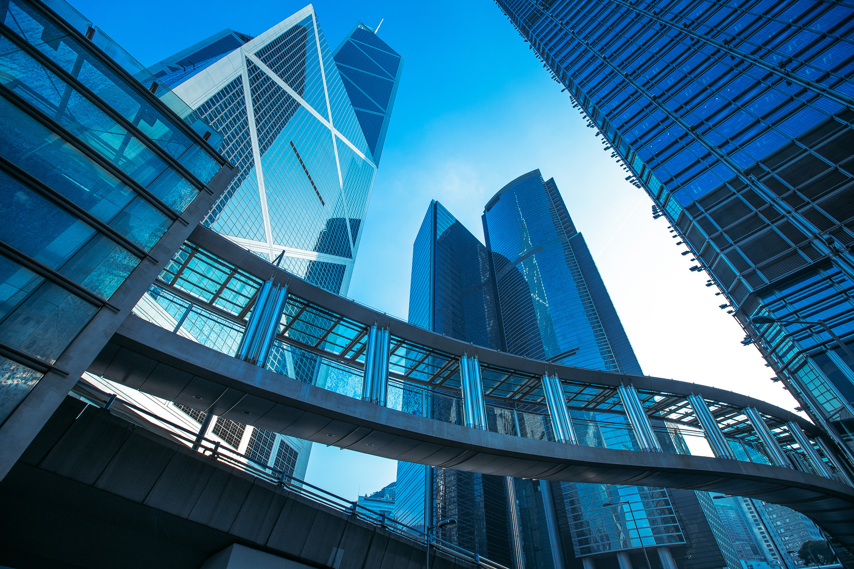Italy's JV/Mergers & Acquisition laws get a makeover