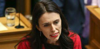 Jacinda Ardern's Pledge: Abortion will be Decriminalised in New Zealand