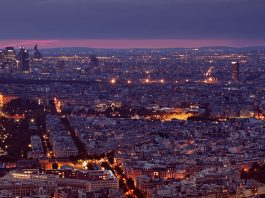 Labour Law in France: The New French Labour Code