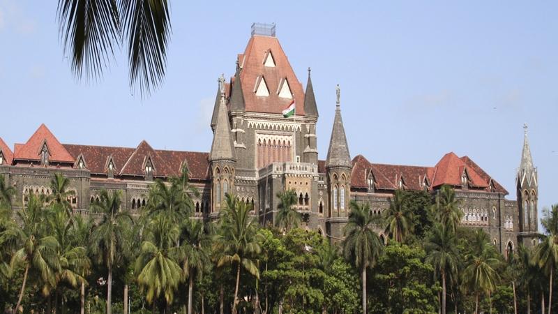 Mumbai High Court: A women cannot be assaulted for having Boyfriends