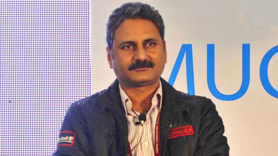 Peepli Live co-director Mahmood Farooqui acquitted by Delhi High Court in US researcher rape case
