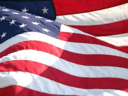 The Employment-Based Fourth Preference (EB4) Visa to Unites States of America