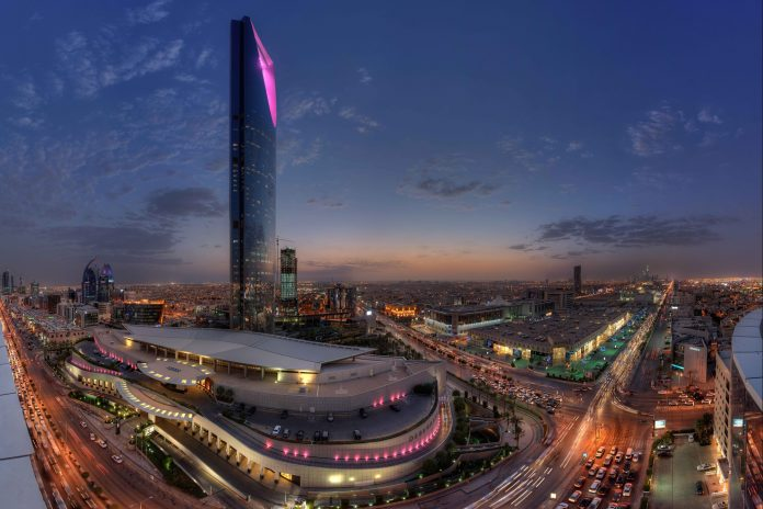 TheEnforcement of Foreign Judgements and Arbitral Awards in Saudi Arabia