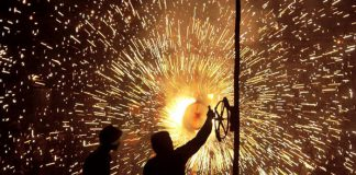 Diwali crackers sale banned by Supreme Court of India
