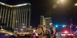 Las Vegas Shooting: Nevada's gun laws makes it easy to gather gun arsenals