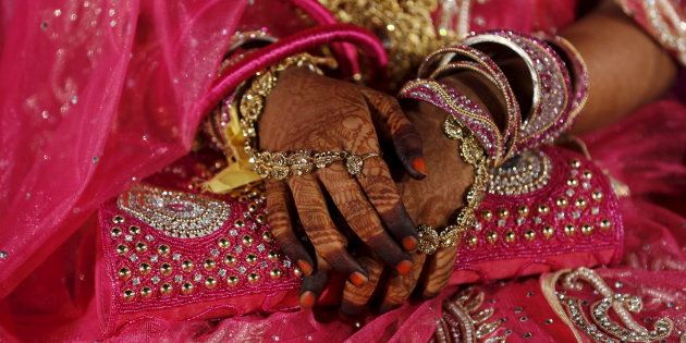 Supreme Court of India: Sex with a wife below 18 is rape