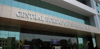 Supreme Court of India receives a Plea to bring CBI under Transparency Law