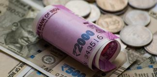 Banks Squeezing Indian Businesses Further In Fight Against $207 billion Bad Loans