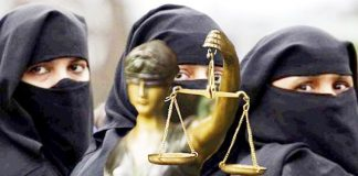 Law Banning Instant Triple Talaq May Be Introduced In Parliament's Winter Session