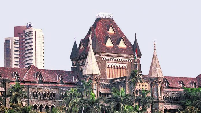 Religious Celebrations Must Be According to Law Says Bombay High Court