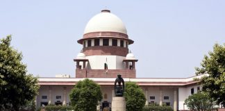 SC Directs Government To Enact Law For Claiming Damages From Agitations