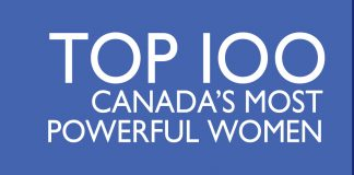 Top Canadian Women Lawyers Feature in WXN top 100 list