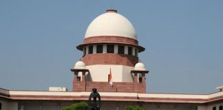 44 judges appointed in 6 HCs And 19 lawyers Elevated By Supreme Court collegium