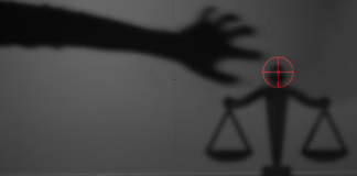 A Comprehensive Victim and Witness Protection Law For Ensuring Justice In India Needed