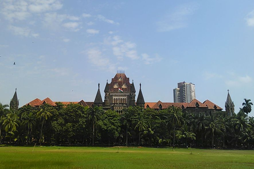 Bombay High Court Issues Notice To Maharashtra Government On CrPC Amendment