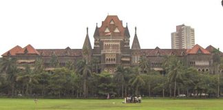 Bombay High Court Upholds Acquittal On Insanity Plea In Murder Case , Issues Fresh Guidelines For Such Cases