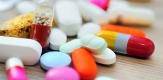 Concerns Raised On The Validity Of Supreme Court's Judgment On Combination Drugs