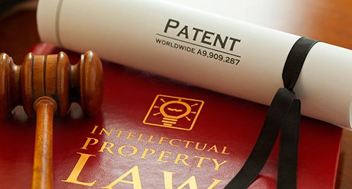 India's Patent Law Helps Weed Out 'Bad' Applications