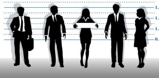 Legislative Amendment to Bring Significant Changes To Australia's Corporate Crime Rules