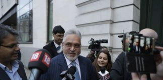 Mallya Extradition Case: Defence Lawyers Question Indian Legal Process