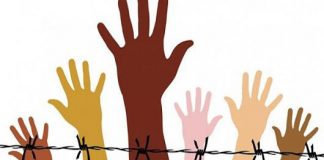 Misuse Of Laws Resulting In Continued Violations of Human rights By The State In India