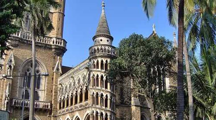 Mumbai University Law Students Stunned By Release Of Fourth LLM Merit Admission List
