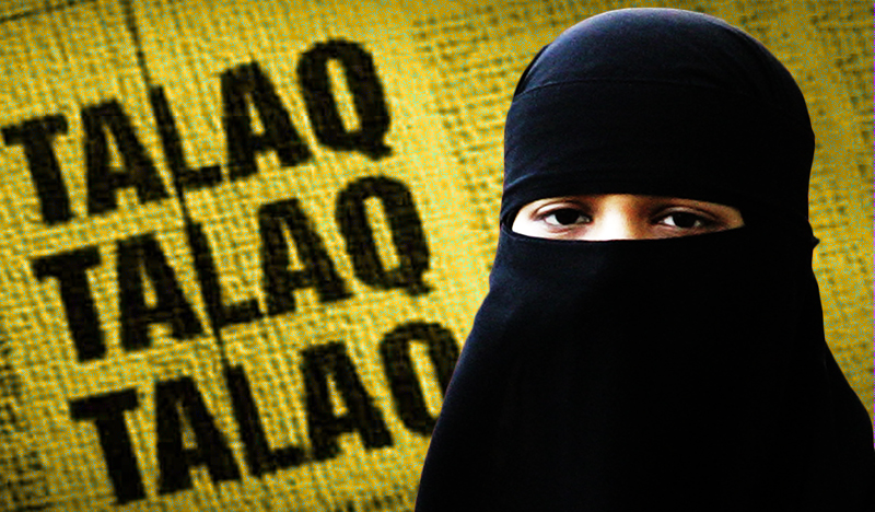 Muslim Clerics Using Terminology Modifications To Bypass Supreme Court Ban On Triple Talaq