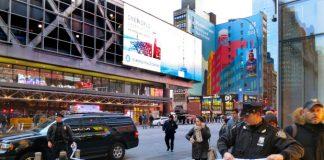 New York Blast Suspect Akayed Ullah Sought To Avenge Muslim Death