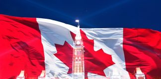 Professional Immigrants To Canada Lack A Level Playing Field