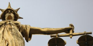 Prohibitive Legal Costs Make Quest for Justice Expensive In India