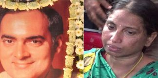 Rajiv Gandhi Assassination Case Convict Nalini Challenges Denial Of Parole As Unsustainable In Law