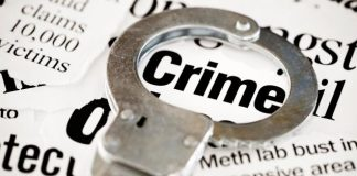 Reported Hate Crimes Jump Sharply By 29% In Michigan In 2016